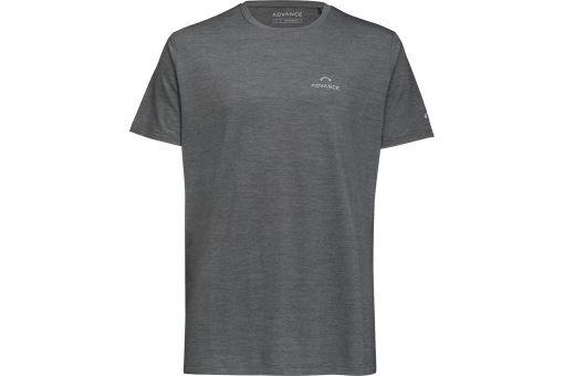 Advance T-Shirt Merino