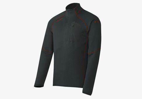 Advance Stretchfleece Pullover