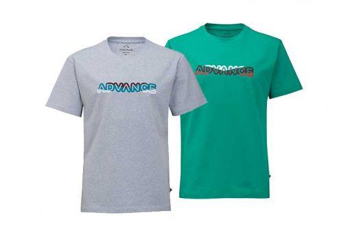 Advance T-Shirt 2019 Men