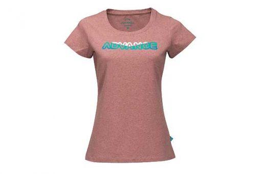 Advance T-Shirt 2019 Women