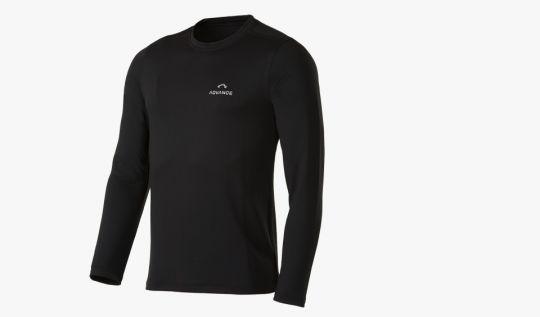 Advance Tec Shirt