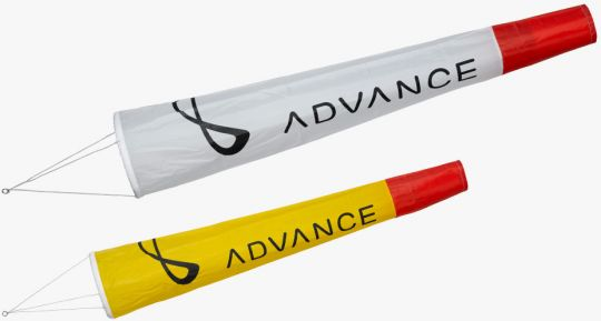 Advance Windsack