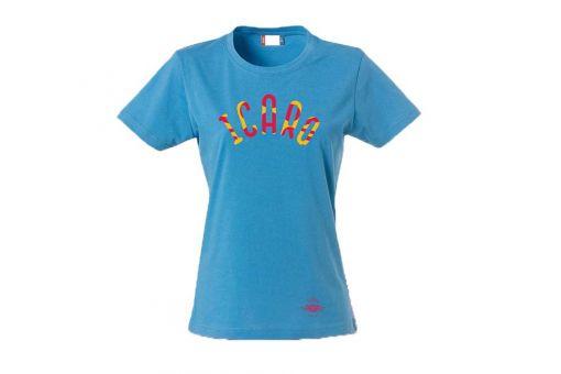 Icaro Basic T-Shirt