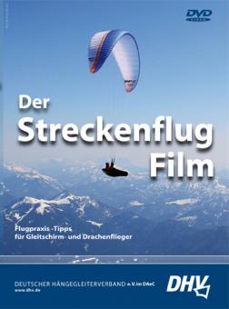 Der Streckenflug-Film
