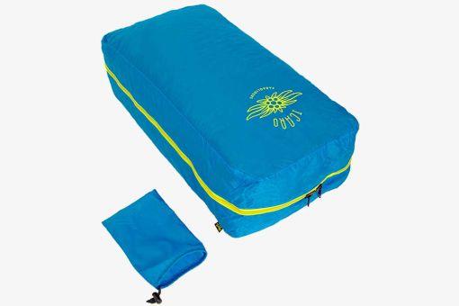 Icaro Comfort Bag