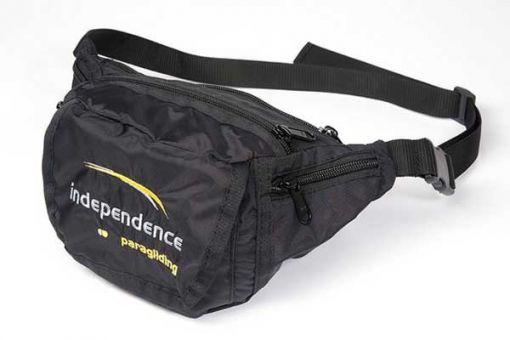Independence Hip Bag