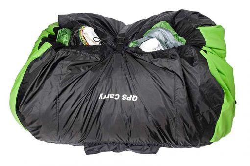 Independence QPS Carry Schnellpacksack