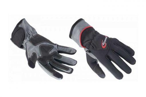 "Airspeed Handschuhe Airo2 ""Touch"""