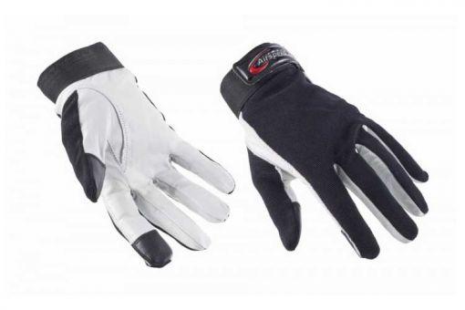 Levior Gloves Airo