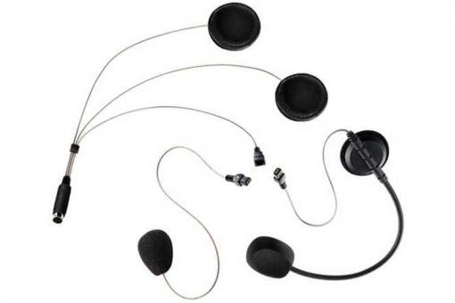 Albrecht COHS Universal-Headset