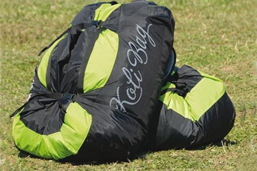 Niviuk Schnellpacksack Koli Bag
