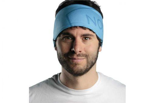 Nova Headband blue