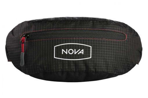 Nova Hip Bag