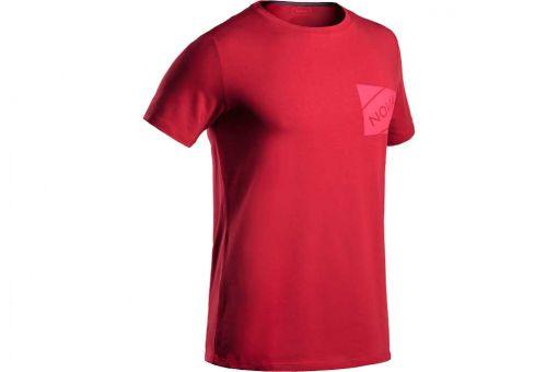 Nova T-Shirt Man Tee