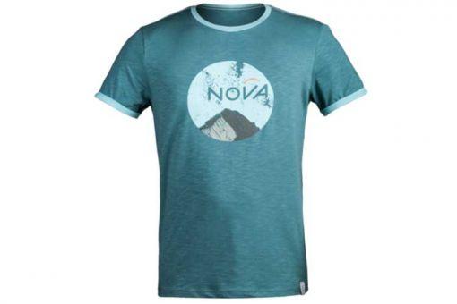Nova T-Shirt Man Tee Fly