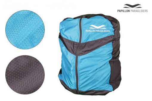 Papillon Fastpack