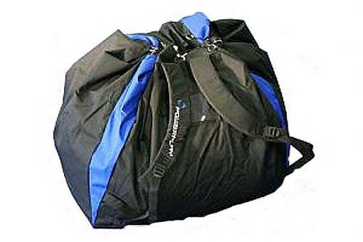 PP Schnellpacksack