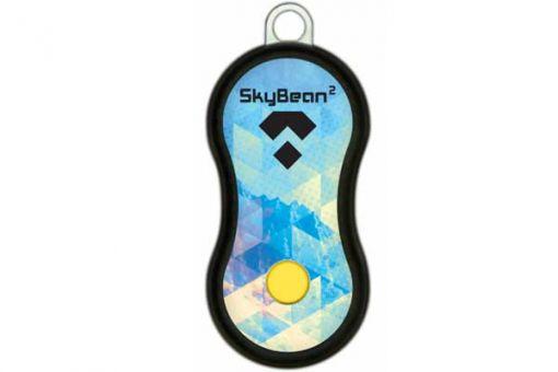 Skybean 2 Vario