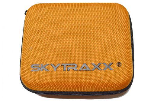 Skytraxx Aufbewahrungsbox für Skytraxx 3.0