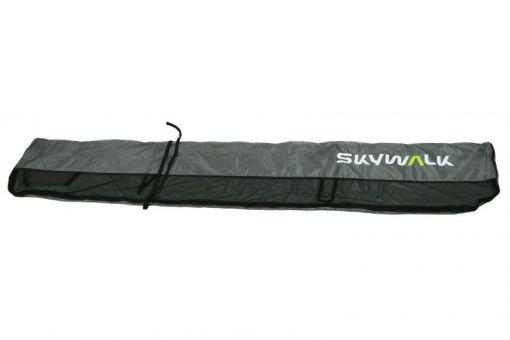 Skywalk Soft Bag