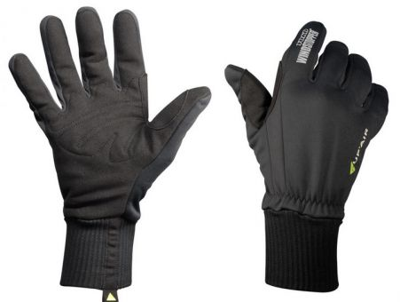 Supair TOUCH Handschuhe M (9)