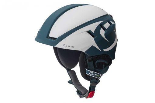 Supair helmet Pilot