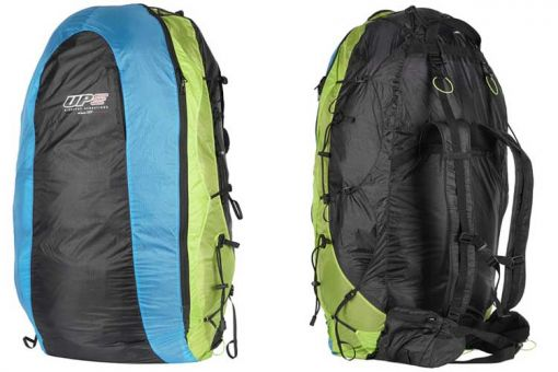 UP Packsack Summiteer light