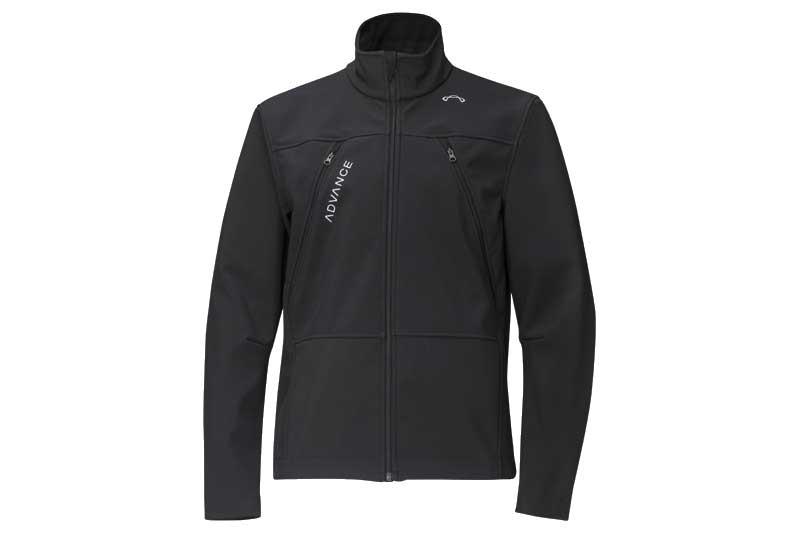 Advance Softshell Jacket