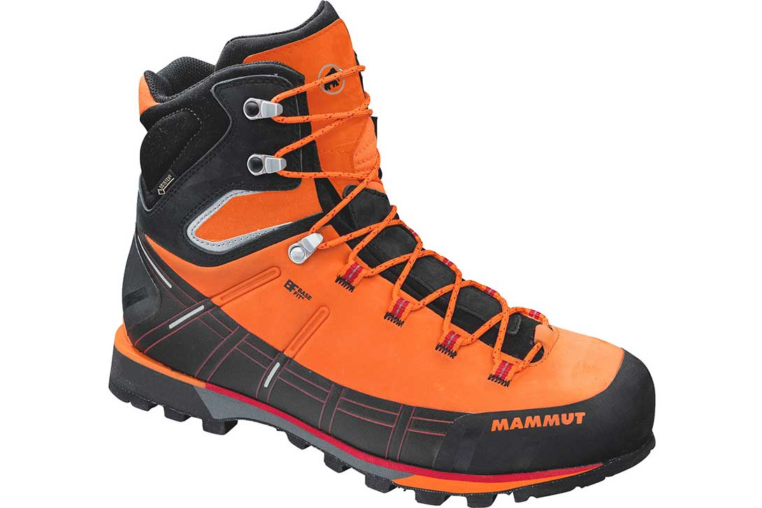 the latest a5968 6219a Mammut Kento High GTX® Men