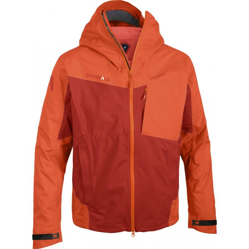 online retailer e3b21 c0fcb SALEWA Kechu Jacke