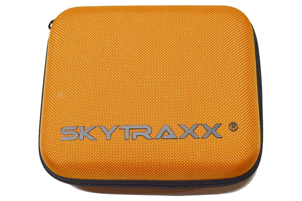 gleitschirm direkt shop skytraxx aufbewahrungsbox f r skytraxx 3 0 kaufen. Black Bedroom Furniture Sets. Home Design Ideas