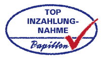 Top-Inzahlungnahme