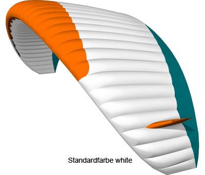 Standardfarbe PI 2