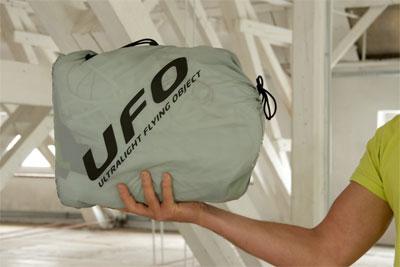 Ufo Design