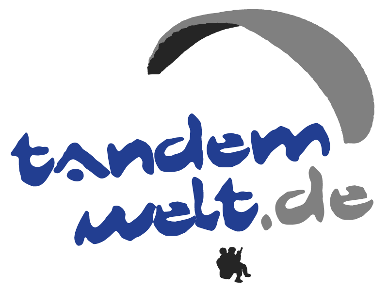 Tandemwelt